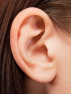 9-Things-You-Didn-t-Know-About-Your-Ears-mdn