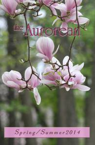 The Aurorean