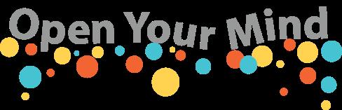 OYM Logo