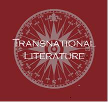 Transnational Lit logo
