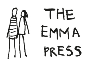 Emma-Press-logo-text-large