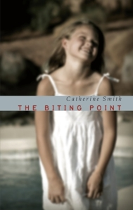 biting_point_front_cover