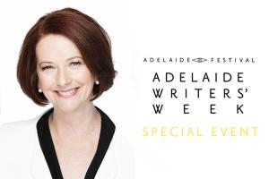 Julia Gillard 2
