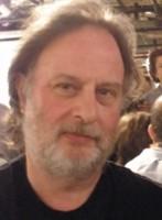 Bill Greenwell