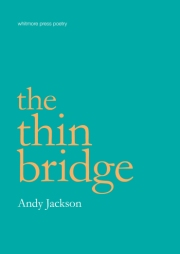 The thin bridge