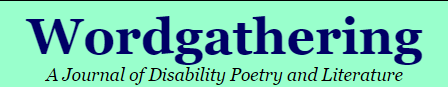 Wordgathering-banner