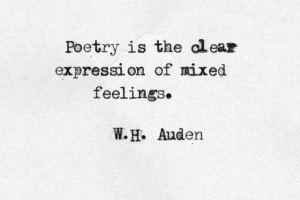 w-h-auden-quote