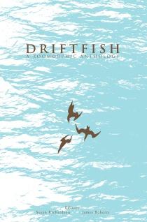 driftfish-cover